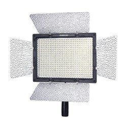 Lámpara LED Yongnuo YN-600L