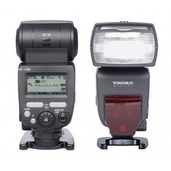 Flash Yongnuo YN-685 Nikon
