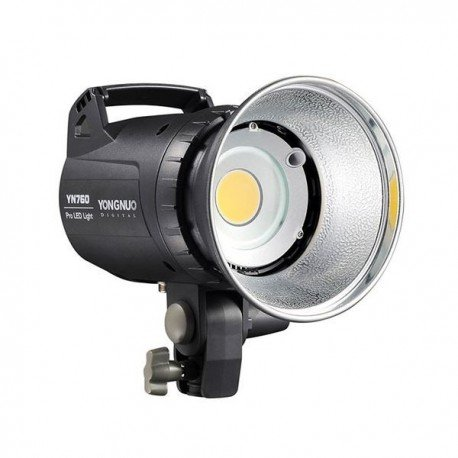 Lámpara LED Yongnuo YN760 Pro LED Light