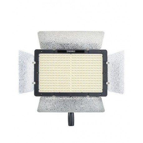 Lámpara LED Yongnuo YN-1200