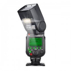 Flash Yongnuo YN-968EX-RT Canon