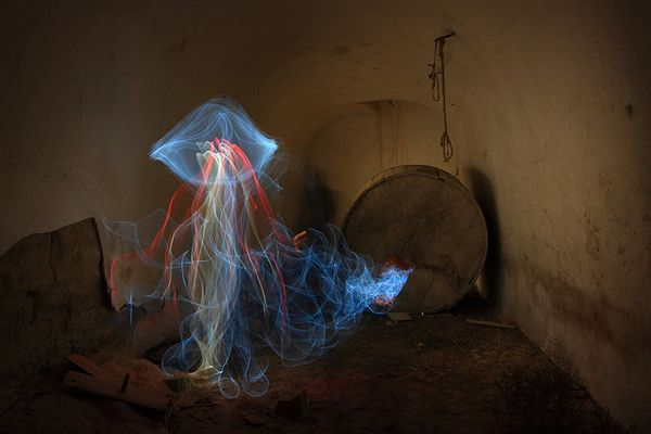 medusas-light-painting-hilo_1
