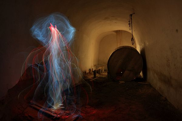 medusas-light-painting-hilo_2
