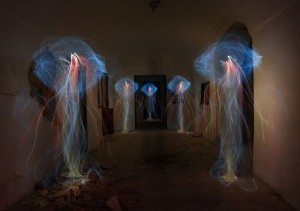 medusas-light-painting-hilo_9
