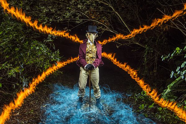 fire-light-painting_2