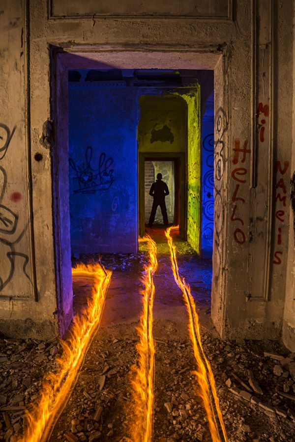 kevlar-fire-light-painting_2.jpg