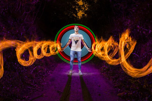 kevlar-fire-lightpainting-1_8.jpg