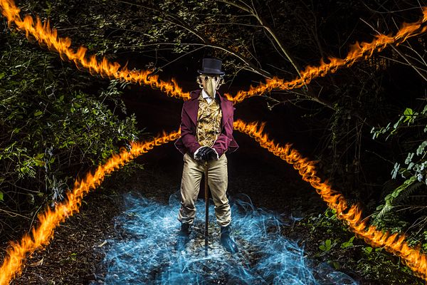 kevlar-fire-lightpainting-1_9.jpg